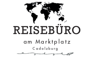 Bild zu Reisebüro am Marktplatz in Cadolzburg