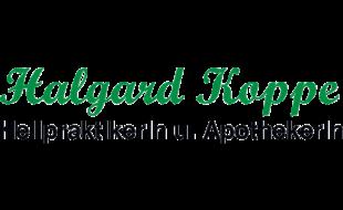 Koppe Halgard