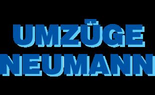 Umzüge Neumann