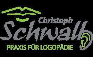 Bild zu Schwalb Christoph in Forchheim in Oberfranken
