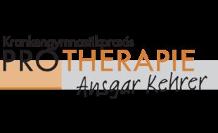 Pro Therapie, Inh. Kehrer Ansgar