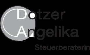 Dotzer