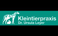 Leyer Ursula Dr. ( Univ. ZH )