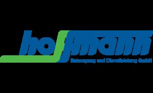 Hoffmann Entsorgung und Dienstleistung GmbH