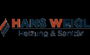 Bild zu Weigl Hans in Woffenbach Stadt Neumarkt in der Oberpfalz