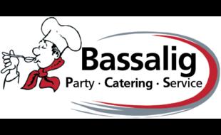 Bassalig Catering GmbH