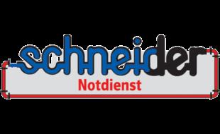 Sanitär Schneider Christian