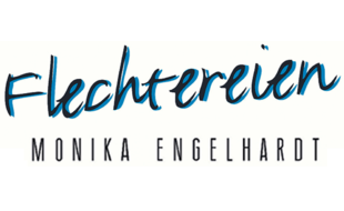 Logo von Flechtereien Monika Engelhardt