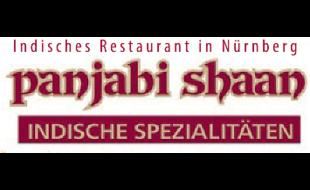 Panjabi Shaan