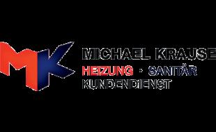 Bild zu Krause Michael in Großheubach