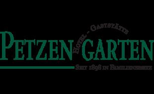 Logo von Petzengarten