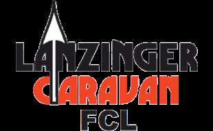 Lanzinger - Caravan