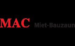 Bild zu MAC Miet-Bauzaun in Nürnberg