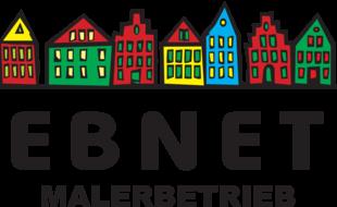 Bild zu Ebnet Malerei & Bodenbeläge in Wölsendorf Gemeinde Schwarzach bei Nabburg