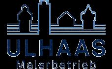 Ulhaas GmbH