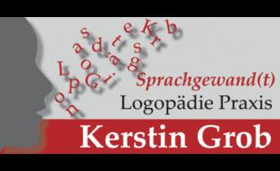 Logopädie Praxis Grob Kerstin