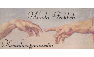 Bild zu Fröhlich Ursula in Herzogenaurach