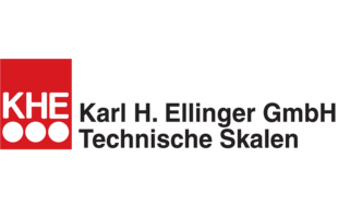 Ellinger Karl H. GmbH