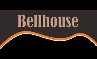 BELLHOUSE Hundebetreuung M. Hagauer- Weimer & Team