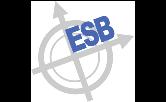 Logopädische Praxis der ESB gGmbH