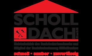 Scholl Dach GmbH