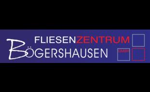Fliesenzentrum Bögershausen GmbH