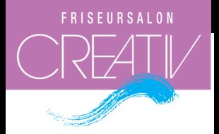 Bild zu Creativ Friseursalon Lorber in Forchheim in Oberfranken
