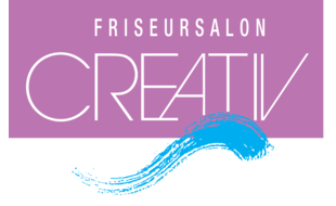 Creativ Friseursalon Lorber
