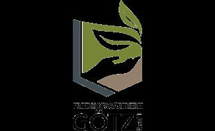 Friedhofsgärtnerei Götz GmbH