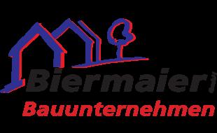 Biermaier GmbH