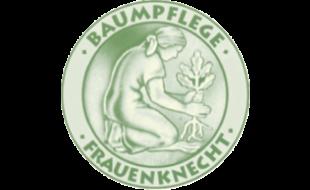 Bild zu BAUMPFLEGE GERD FRAUENKNECHT in Nürnberg