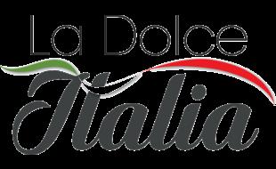 Bild zu La Dolce Italia, Wein-Lebensmittelhandel in Johannisthal Markt Küps