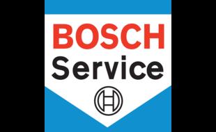 Bosch Car Service AutoZentrum Hasler GmbH