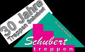 Schubert Ludwig GmbH