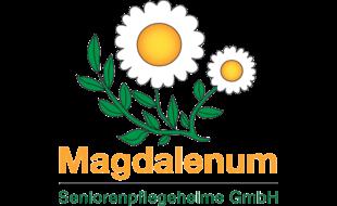 Haus Magdalenum