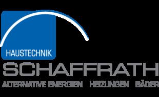 Haustechnik Schaffrath e.K.