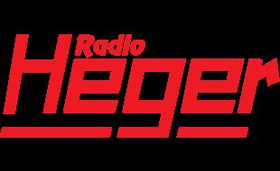 Bild zu Fernsehen - Elektro HEGER in Möhrendorf