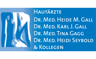 Bild zu Gall Heide M. Dr.med., Gall Karl J. Dr.med. & Kollegen in Erlangen