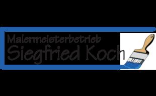Bild zu Koch Siegfried in Fürth in Bayern
