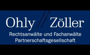 Bild zu Rechtsanwälte Marcel Ohly u. André Zöller, Partnerschaftsgesellschaft mbB in Aschaffenburg