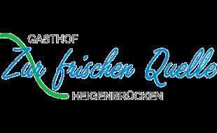 Bild zu Zur Frischen Quelle Heigenbrücken in Heigenbrücken