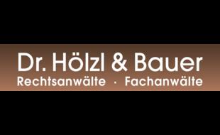 Bauer Christian/Hölzl Alfons Dr.