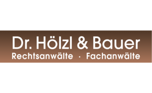 Bild zu Bauer Christian/Hölzl Alfons Dr. in Regensburg