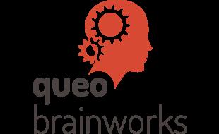 Nachhilfe queo Brainworks