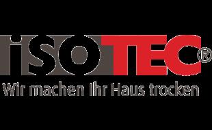 ISOTEC-Fachbetrieb Bauunternehmung Glöckle Hoch- und Tiefbau GmbH