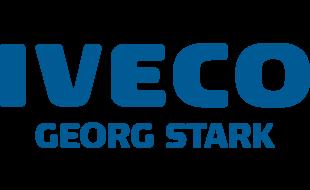 IVECO GEORG STARK