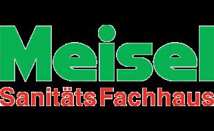 SanitätsFachhaus Meisel