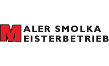 Maler Smolka Meisterbetrieb