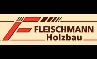 Fleischmann Holzbau GmbH & Co KG