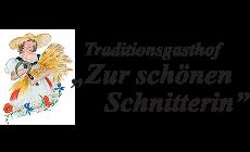 Gasthof Zur schönen Schnitterin